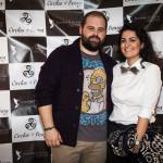 Fotograf Bucuresti Happy Events